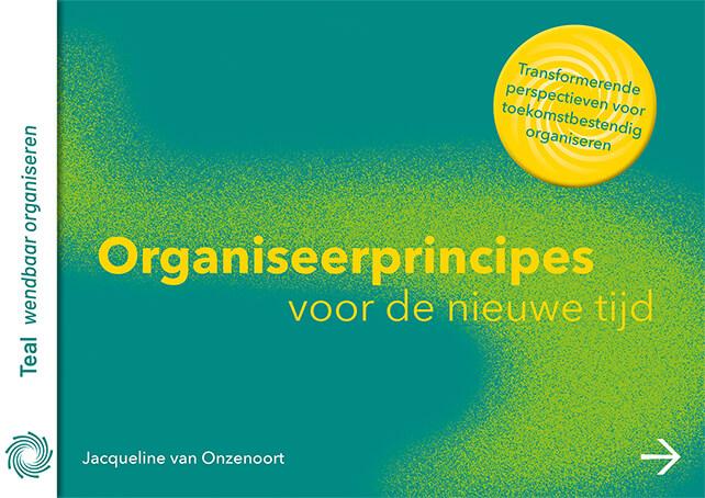 Organiseerprincipes